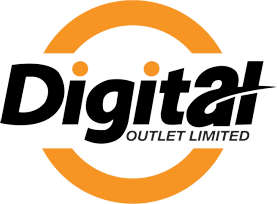 Digital Outlet Limited
